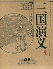 Chinese DVD drama  w. English etc subtitle: Romance of the Three Kingdoms 三国演义