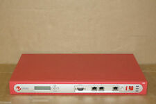 Trend Micro Network Viruswall Firewall 1200 VLAN Enforcer security appliance