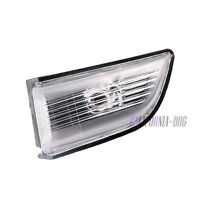 For VOLVO XC60 2009-2013 New Front  Mirror Turn Signal Lamp Left Side 31217288