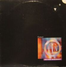 In The Nursery Counterpoint Us Lp