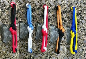Football Adjustable Bracelet Wristband Your Team Stocking Filler Gift Christmas