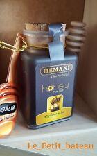 Hemani pur cachemire Sidr au miel 380 G-pas de Manuka mais beaucoup mieux Grade