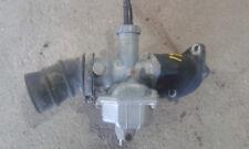 1982 honda atc 185cc carburetor