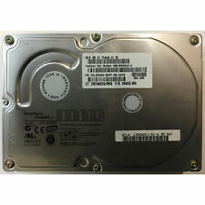 Quantum 30GB, 5400RPM, IDE - QML30000LD-A