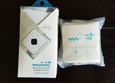 Nip microfiber sweeping/cleaning cloths for the Mint sweeper