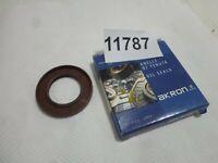 Oil Seal Ring Of Estate Crankshaft Seal Slim-Grip OPEL Vivaro Clio 2 2002