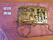 Hp 85680-60016 85680-60033 Boards For Hp 8568B