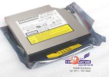 DVD-RW SLIM DVD-RAM PANASONIC UJ-820B TOSHIBA SATELLITE 5200 P000422710   701