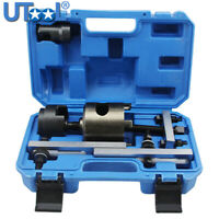 VW AUDI 7 Speed Double Clutch Transmission Tool VAG DSG Clutch Installer Remover