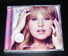 Maite Kelly Sieben Leben für Dich CD plus vite expédition