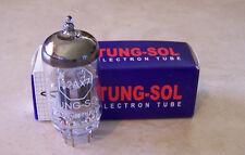Tung Sol 12AX7 Tubes New!