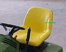 John Deere seat LX172, LX173,LX176,LX178,LX186,LX188.