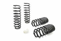 EIBACH PRO-KIT PERFORMANCE SPRINGS FITS 2011-2014 GRAND CHEROKEE 28108.54