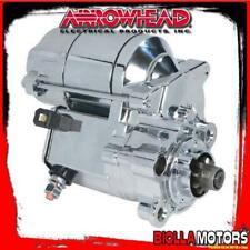 SHD0004-C MOTORINO AVVIAMENTO HARLEY-DAVIDSON XL 1200 Sportster 1200cc 2002-