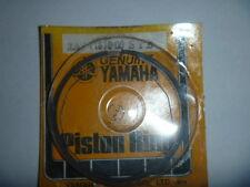 Yamaha DT175 MX175 1978-1981 std ring set 2A7-11610-00