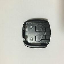 Spiegel bracket,Auto rearview mirror mounting base *1 ,fit Hyundai,Kia,DE