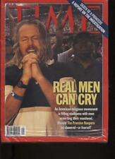 TIME INTERNATIONAL MAGAZINE - October 13, 1997