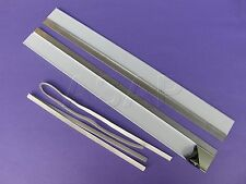 ACC051  ELECTROLUX COOKTOP STAINLESS STEEL TRIM KIT GENUINE 600MM AND 900MM