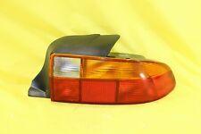 🍎 99 01 02 BMW Z3 Roadster Right RH Passenger Tail Light OEM *NICE!*