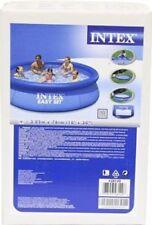 Runde Quick-Up-Pools für Erwachsene mit 305cm Durchmesser