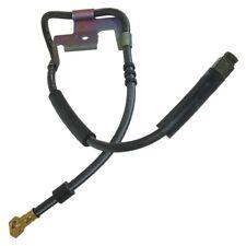 Bendix 78410 Brake Hydraulic Hose