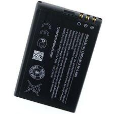 New Generic BL-4U Battery For Nokia 3120 5330 5530 6212 6216 6600 Asha 206 210
