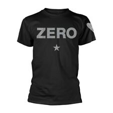 Smashing Pumpkins 'Zero Classic' T shirt - NEW