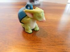 Real Musgrave Pocket Dragons In Search Of Coffee 2002 *Very Rare*