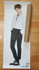 [30x74cm]Wanna One Kpop produce101 Yo-Hi Bromide Poster Wannaone New Kang Daniel