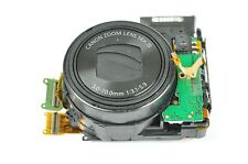 CANON POWERSHOT SX230 HS Lens With Flash Replacement Repair Part DH6888
