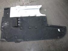 Original BMW Underbody Panel Centre 5er f10 f11 51757261763