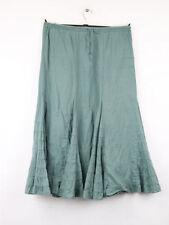 Monsoon Cotton Maxi Skirts for Women