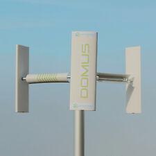 Wind Turbine Generator Ebay