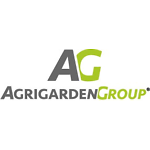 Agrigarden Group