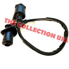 Ignition Coil for Honda Atc250sx Atc250es Atc250r 1985-1987