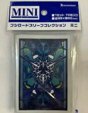 Cardfight Vanguard Imaginary Gift Symbol Blue Sleeve Vol 420 Collection Mini