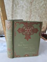 The BOY TRAVELLERS In GREAT BRITAIN & IRELAND,C.1840,Thomas W.KNOX,Illustrated