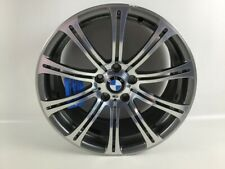 2283555 Jante Alufelge Aluminium BMW 3er Coupé (E92) M3 309 Kw 420 Ch (