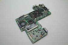 OEM Dell Inspiron 1720 Intel Motherboard UK435 DA0FM5MB8G0 + T2370 1.73 GHz CPU