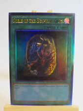 ~PROXY~ Orica Custom Stele of the Egyptian Gods Ultra Rare