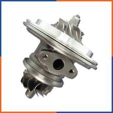 Turbo CHRA Cartouche pour FIAT, IVECO 504154738, 504070186, 71785480, 71785482