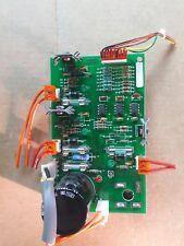 046968 B. 046969 B. circuit board. Used