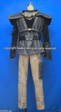 Klingon General's Uniform Cosplay Costume Size XL