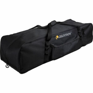 "Celestron 40"" Telescope and Tripod Soft Carry Bag #94025 (UK Stock) BNIP Univers"