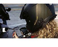 Original BMW Motorrad Kommunikationssystem Fit for All Kommunikation 76512472720