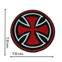 Flying Unicorn Iron On Patch Badge Motif Decoration Applique 7cm x 6cm P503