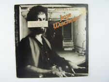 Jesse Winchester - A Touch On The Rainy Side Vinyl LP Record Album PROMO BRK 698