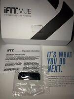 iFit Vue Activity Tracker Replacement Pod - Original Equipment - NEW!!