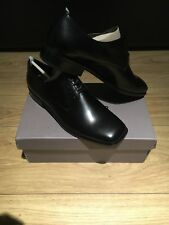 Vagabond Women's Shoes