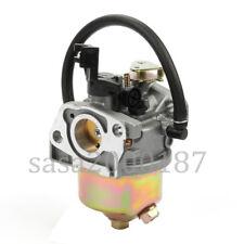For 951-14026A 951-14027A 951-10638A 951-14023A Carburetor Snow Blower Part